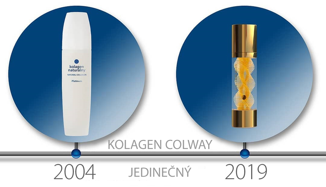 kollagen-colawy-the-only-one